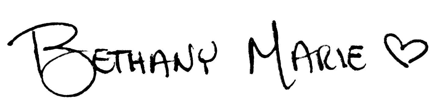 Custom Post  Signature