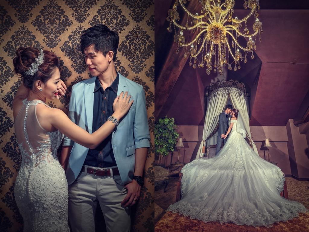 饗悅花園會館, 婚攝KK, 幸福印象館, 婚禮紀錄, 婚宴,