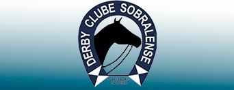 Derby Clube Sobralense