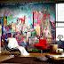 Decora tu hogar al estilo Urbano / Moderno