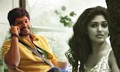 Ulavacharu Biryani movie photos gallery-thumbnail-6