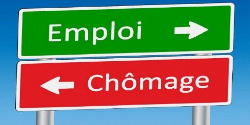 INS : Le chômage augmente au 2ème trimestre 2015