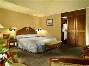 Harga kamar de Rivier Hotel - Kamar Superior domestik