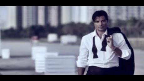 Chayanne – Tu Respiración HD
