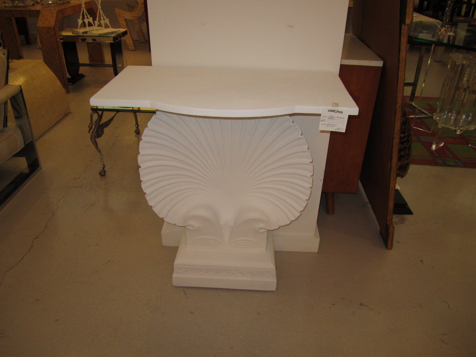 Chinese Chippendale Dining Room Furniture