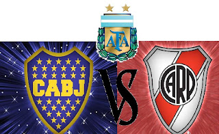 super clasico,boca,river,boca vs river