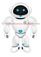 Download Gratis Bot Digimon Master Online DMO