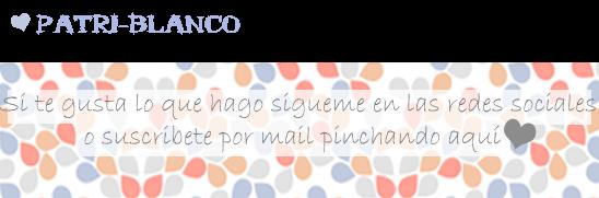 cartel suscripción x mail
