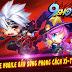 Tải Game 9shot, Tai NiceShot bắn súng tọa độ mới 2015