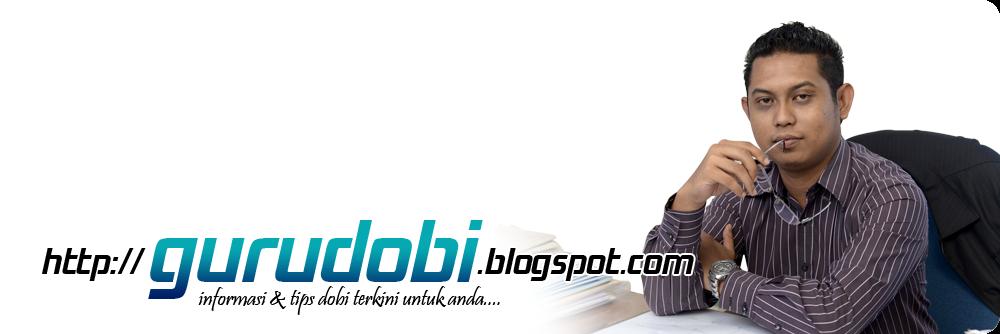 Guru Dobi