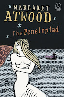 http://discover.halifaxpubliclibraries.ca/?q=title:penelopiad