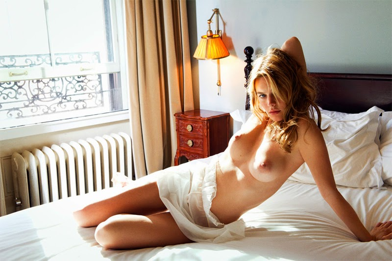 camille rowe gq 3 - CELEBS NUDE : HOT AND SENSUAL FOR MEN