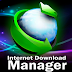 Internet Download Manager Crack 2015 Serial Number Keygen Free Download