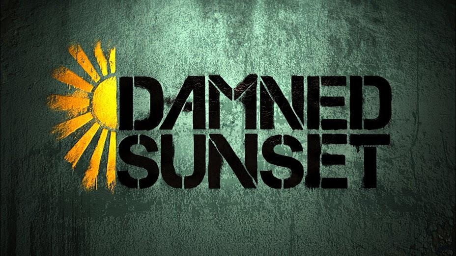 Damned Sunset