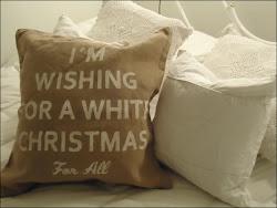 Walkoista Joulua!