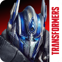 Download Transformers Age Of Extinction 1.11.1 apk for Android
