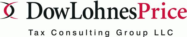 DOW LOHNES PRICE TAX CONSULTING GROUP LLC