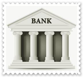 Certificados de Depósitos Interbancários, bancos