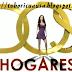 Ratings telenovelas México (martes, 20 de septiembre de 2011)