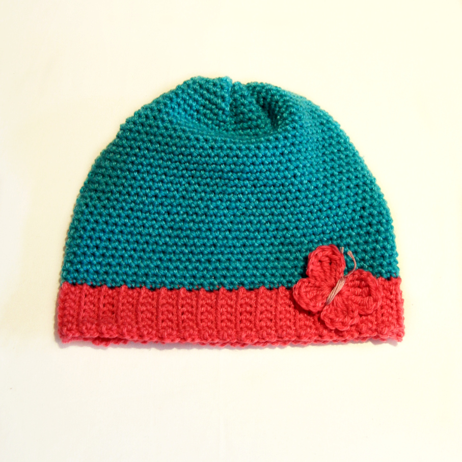 Crochet Pattern To Make A Beanie : Hopeful Honey Craft, Crochet, Create: Oh so many Beanies ...