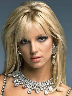 britney-spears-weight-and-height