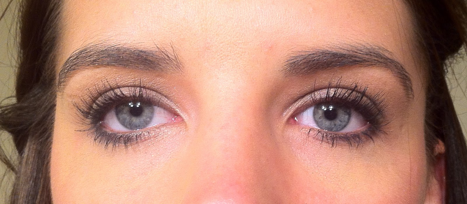 how to make your eyelashes grow in 2 days