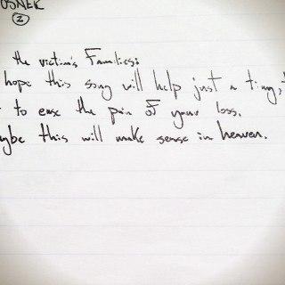 Mike Posner – Heaven Lyrics | Letras | Lirik | Tekst | Text | Testo | Paroles - Source: emp3musicdownload.blogspot.com