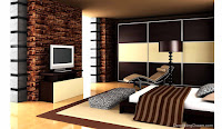 Luxury Home Interior Design Ideas