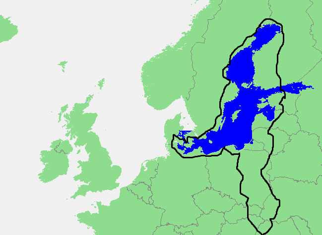 Locatie_Oostzee.PNG
