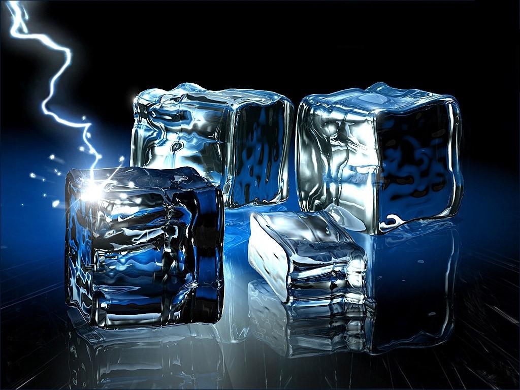 http://2.bp.blogspot.com/-Md_iqRHb-BQ/TbWcGy8ChZI/AAAAAAAAAd8/88FZHsgrcvQ/s1600/Ice_crystals_cubes.jpg