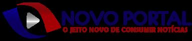 NovoPortal