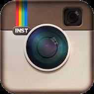 Follow Instagram Burcu