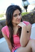 Prabhajeet Kaur Glamorous Photo shoot-thumbnail-42