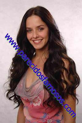 Bianca Rinaldi Brasileña Antes y después