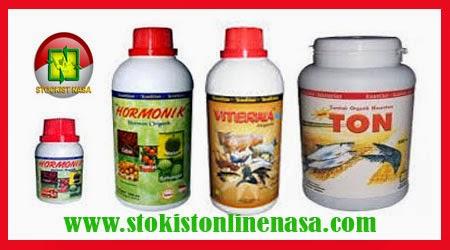 cara-budidaya-udang-windu-lele-nila-sidat-gurameh-kolam-tambak-produk-nasa-ton-viterna-plus-poc-nasa-hormonik-stokist-online-nasa