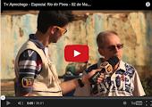 Especial Rio do Pires - 02 de Março de 2014 Tv Aprochego