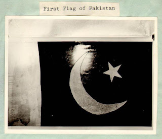 First-Flag-of-Pakistan