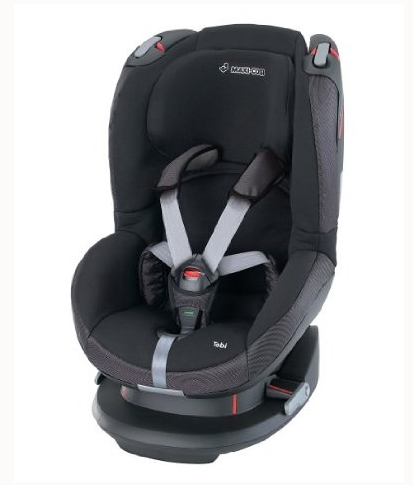 bluebell baby 39 s house car seats forward facing maxi cosi. Black Bedroom Furniture Sets. Home Design Ideas