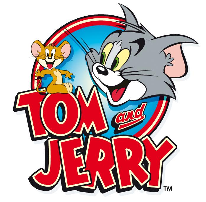 Xem Phim Mèo Tom Và Chuột Jerry