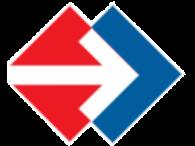 ФЦПРО 2016-2020