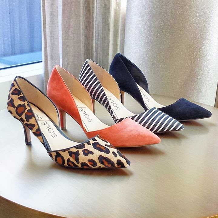 High heels For Ladies