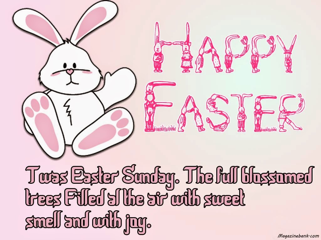 Love quotes on easter happy easter quotes the daily love quotes on easter easter quotes and sayings quotesgram kristyandbryce Images