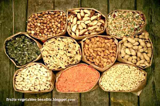health_benefits_of_nuts_and_seeds_fruits-vegetables-benefits.blogspot.com(health_benefits_of_nuts_and_seeds_5)