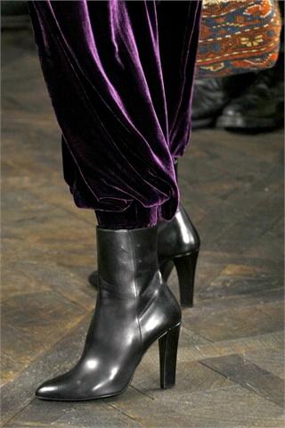 RalphLauren-ElBlogdePatricia-Shoes-calzado-zapatos-calzature-scarpe