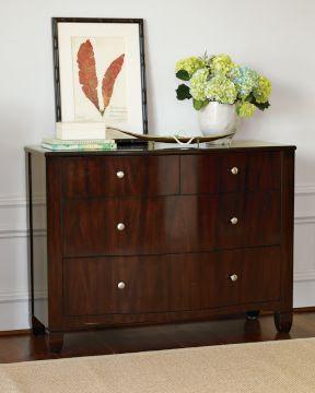 Franklin Dresser By Wsh