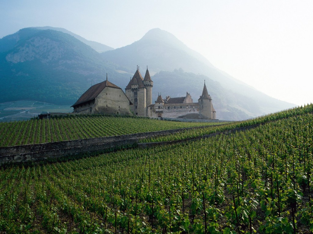 http://2.bp.blogspot.com/-MdpP5D3U6FY/TeVE_lFkaJI/AAAAAAAABrY/oO2SsF81WPU/s1600/Switzerland%2B-%2B3-3329.jpg