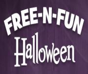 Free-N-Fun Halloween