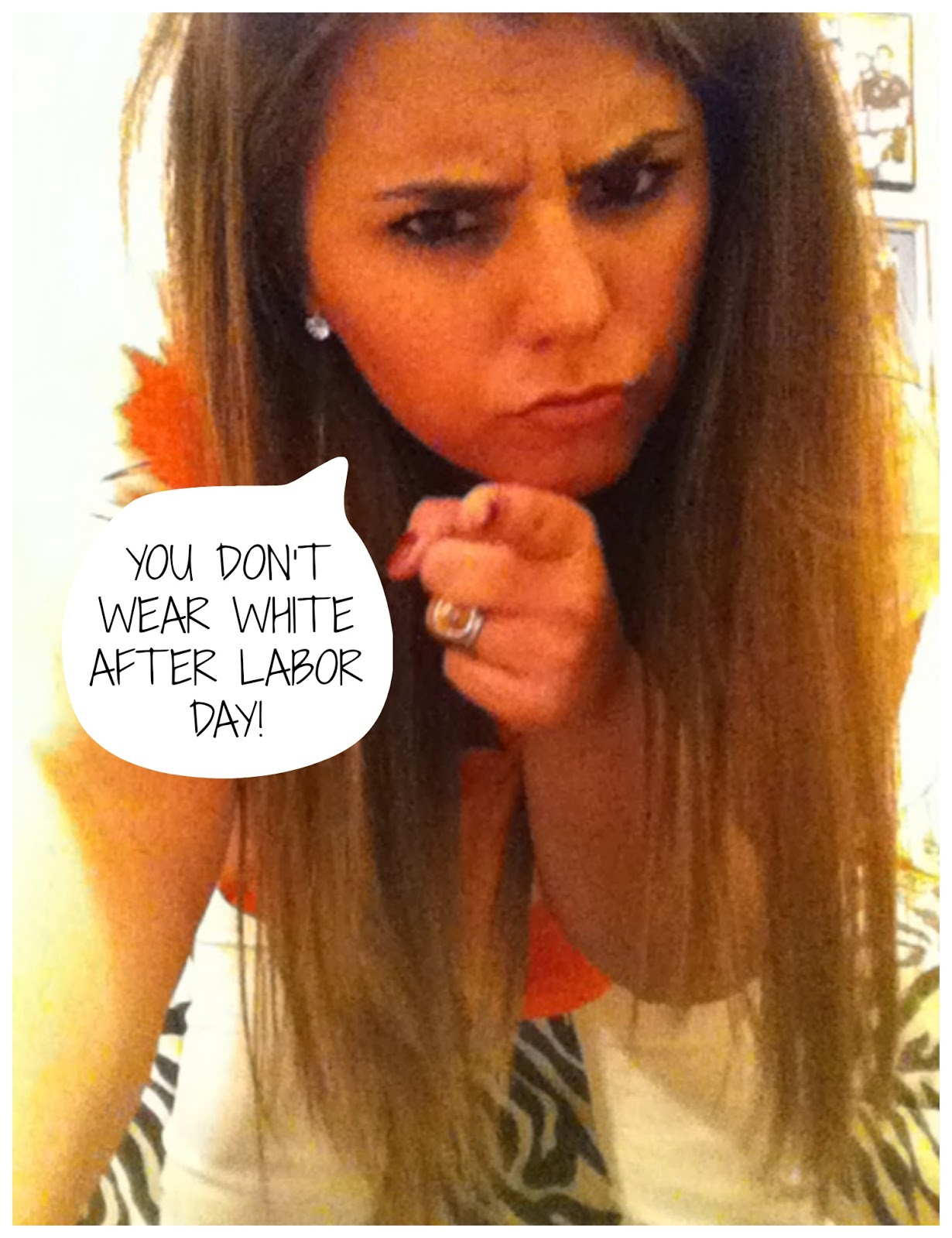 Jan 24, · I hear all too often that women don't wear white jeans because they're not flattering or they can be worn only in the summer, or only by tall women, or only by polo players, or whatever, to .