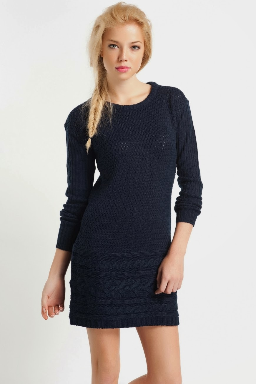 koton 2014 2015 summer spring women dress collection ensondiyet29 koton 2014 elbise modelleri, koton 2015 koleksiyonu, koton bayan abiye etek modelleri, koton mağazaları,koton online, koton alışveriş