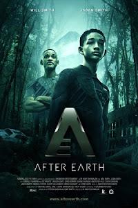 Después de la tierra (2013)